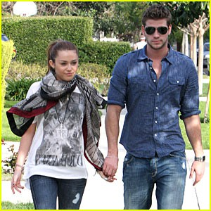 miley-cyrus-liam-hemsworth-toluca-lake.jpg