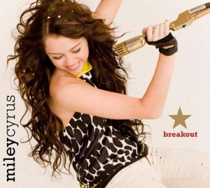 miley-cyrus-breakout-cd-cover.jpg