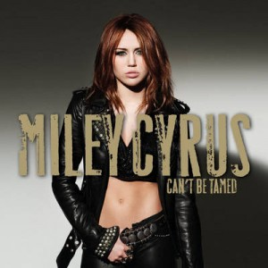 miley-cyrus-cant-be-tamed-album-cover.jpg